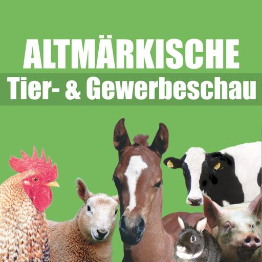 Altmarkschau Logo